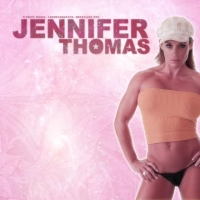 Jennifer Thomas2