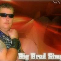 Big Brad Simpson-1