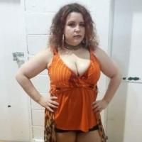 Lady Inferno