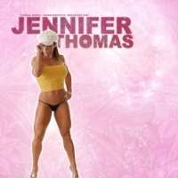 Jennifer Thomas1
